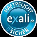 Exali-haftplficht