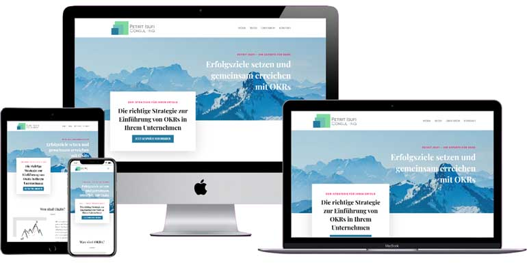 Webdesign-rosenheim-consulting