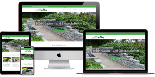 Webdesign-rosenheim-gartenbau