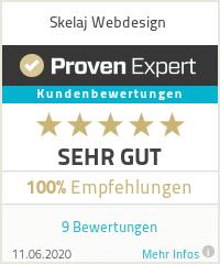 kundenbewertung-provenexpert