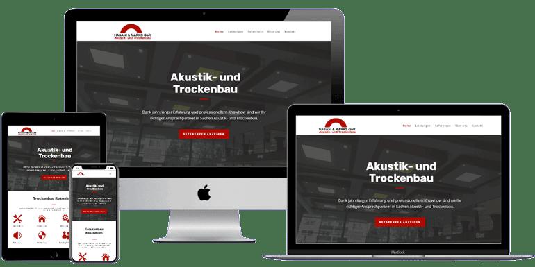 Webseite-hasaniumark