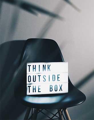 online-marketing-box
