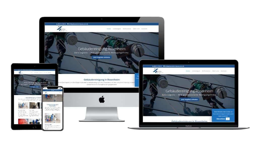 webdesign-zaralog