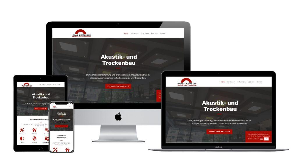 webdesign-hasumark