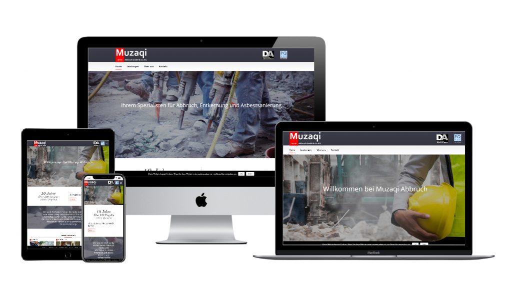 webdesign-muzaqi