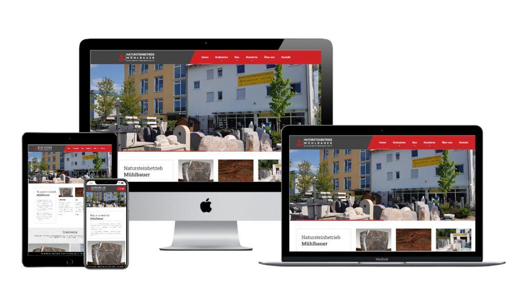 webdesign-mühlbauer