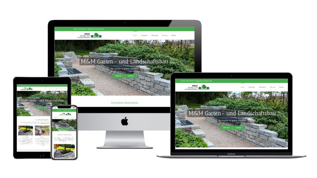 webdesign-gartenbaumm